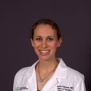 Dr. Catherine F. Baston, MD - Greenville, SC - Ophthalmology