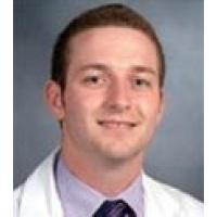 Dr. Aleksandr Tichter, MD - New York, NY - undefined