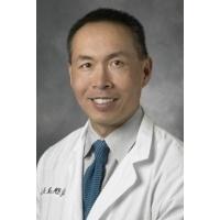 Dr. Daniel Huie, MD - Menlo Park, CA - Family Medicine
