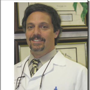 Dr. Thomas J. Savage, DPM