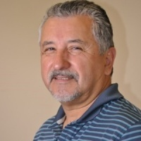 Dr. Gilbert Barajas, DDS - Montebello, CA - Periodontics