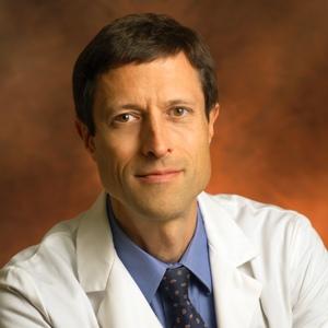 Dr. Neal D. Barnard, MD