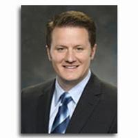 Dr. Jason Aston, MD - Nashville, TN - undefined