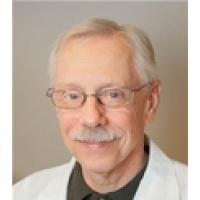 Dr. Robert Udesky, MD - New York, NY - undefined