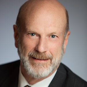 Dr. Charles E. Simpson, MD - Milwaukee, WI - Internal Medicine