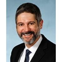 Dr. Jude Perez, MD - Peoria, IL - undefined