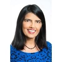 Dr. Neelam Gupta, MD - Merrick, NY - undefined