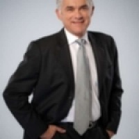 Dr  Christopher Craft, Plastic Surgery - Miami, FL | Sharecare
