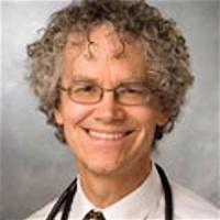 Dr. David Thoele, MD - Park Ridge, IL - undefined