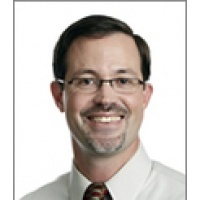 Dr. Peter Agnello, MD - Tampa, FL - undefined