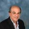 Dr. Alan J. Yesner, MD