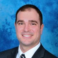 Dr. Ari Reichstein, MD - Greensburg, PA - undefined