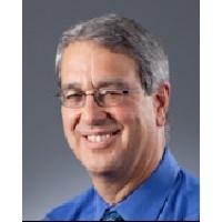 Dr. Mark Suhrland, MD - Bronx, NY - undefined