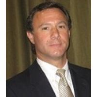 Dr. Robert Gotlin, DO - New York, NY - undefined