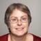 Dr. Eva A. Waite, MD - New York, NY - Internal Medicine