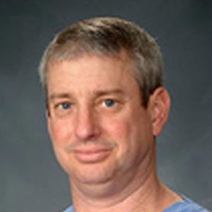 Dr. Gregory T. Clariday, MD