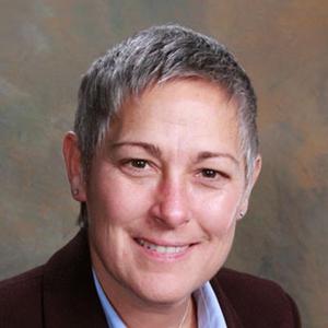 Dr. Laurianne G. Wild, MD