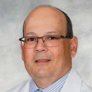 Dr. Nemer Dabage-Forzoli, MD