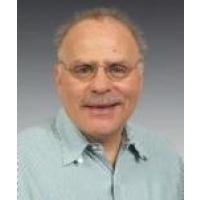 Dr. Louis Zibelli, MD - Bellevue, WA - undefined
