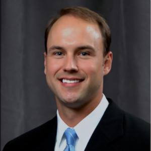 Dr. Charles E. Garten, MD