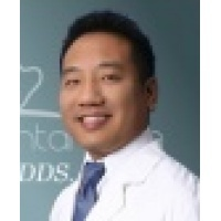 Dr. Hoang Tran, DDS - Baton Rouge, LA - undefined