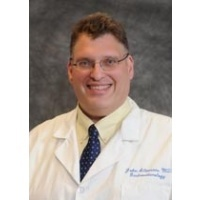 Dr. John Altomare, MD - Reading, PA - undefined