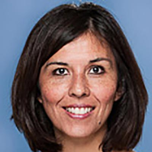 Dr. Paula E. Pinell-Salles, MD