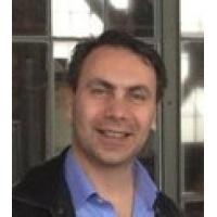 Dr. Arthur Atchabahian, MD - New York, NY - undefined