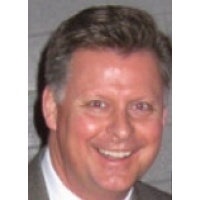 Dr. Christopher Herzog, DO - Grand Blanc, MI - undefined