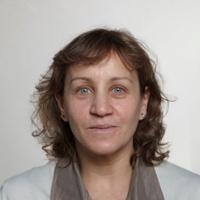 Dr. Miriam B. Birge, MD - East Meadow, NY - Anatomic Pathology