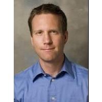 Dr. Nicholas Byrne, MD - Walnut Creek, CA - undefined