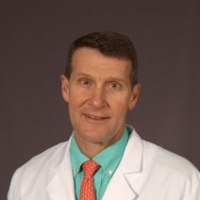 Dr. Larry Puls, MD - Greenville, SC - undefined