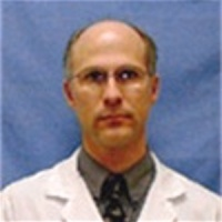 Dr. Paul Steindorf, MD - State College, PA - undefined