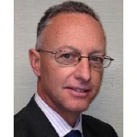 Dr. Michael Marcucci, MD - Philadelphia, PA - undefined