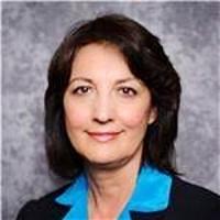 Dr. Elaheh Farshidi, MD - Anaheim, CA - undefined
