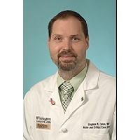 Dr. Stephen Eaton, MD - Saint Louis, MO - undefined