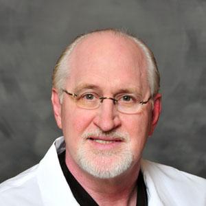 Dr. Glenn M. Amundson, MD