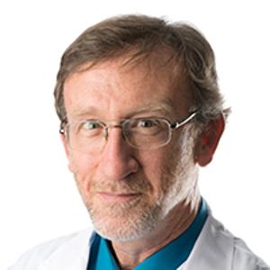 Dr. Thomas C. Litton, MD