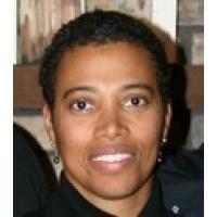 Dr. Mavis Billips, MD - Los Angeles, CA - undefined