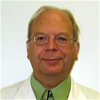Dr. Thomas Officer, MD - Fredericksburg, VA - Nephrology