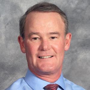 Dr. Robert P. Hillstrom, MD
