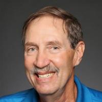 Dr. David Karp, MD - Sarasota, FL - undefined