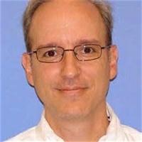 Dr. Christopher Miller, MD - Winter Haven, FL - undefined