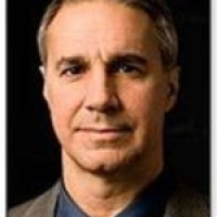 Dr. Christopher Evanich, MD - Milwaukee, WI - undefined