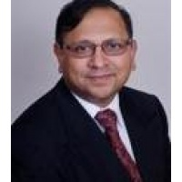 Dr. Anirudha Dasgupta, MD - Shenandoah, TX - undefined