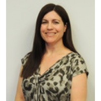 Dr. Lucie Bianchi, MD - Elgin, IL - undefined