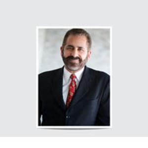 Dr. Gabriel A. Valle, MD