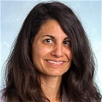 Dr. Monica Joseph-Griffin, MD - Evanston, IL - undefined