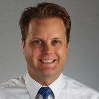Dr. Kristopher Gage, MD - Sioux Falls, SD - undefined