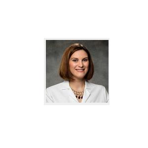 Jennifer Varga, NP - Richmond, VA - Nursing
